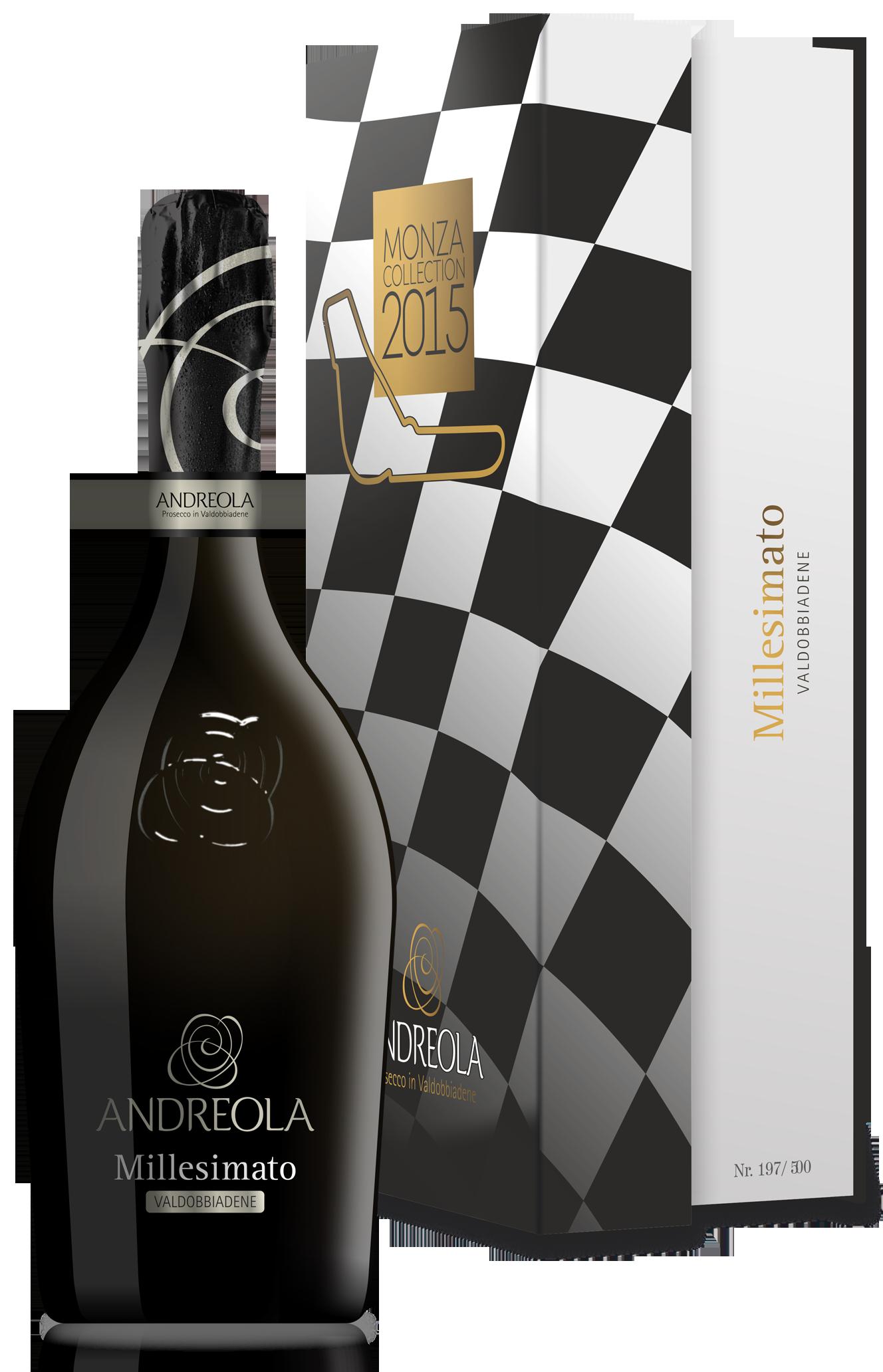 monza-2015_con-bottiglia