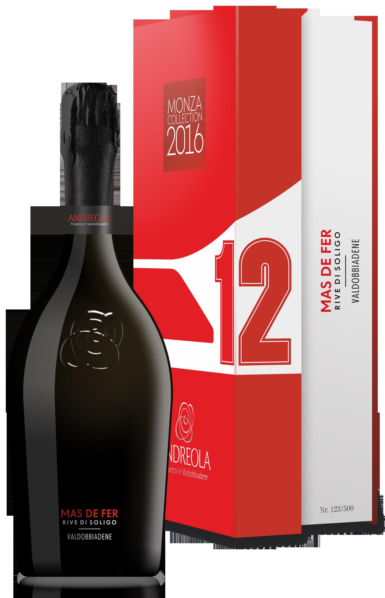 monza-2016_con-bottiglia