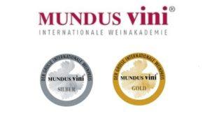 logo-mundus-vini-e-medaglie-Copia2